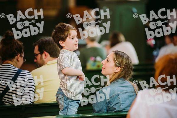 © Bach to Baby 2018_Alejandro Tamagno_Chiswick_2018-04-20 031.jpg