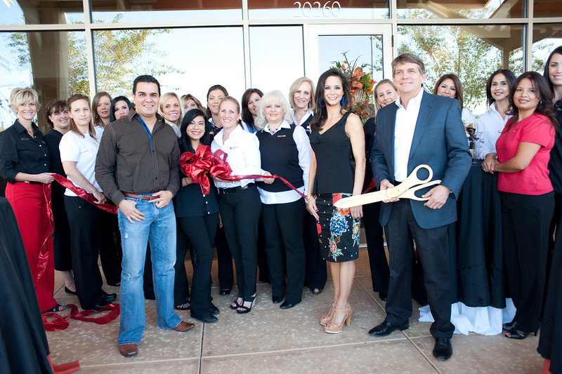 dental ribbon cutting-1013.jpg