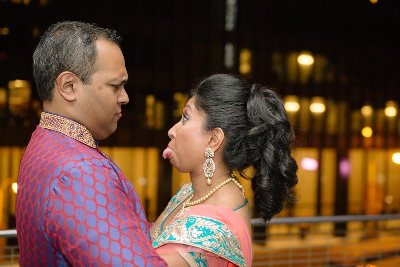 LeCapeWeddings_Shilpa_and_Ashok_2-140.jpg