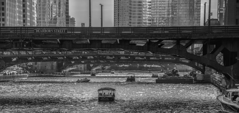 CHICAGO   85