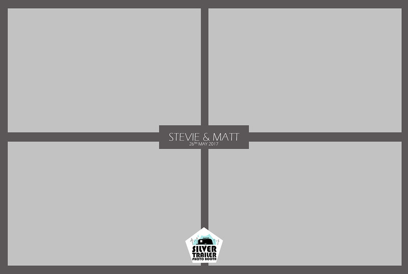 overlay Stevie & Matt V2.jpg