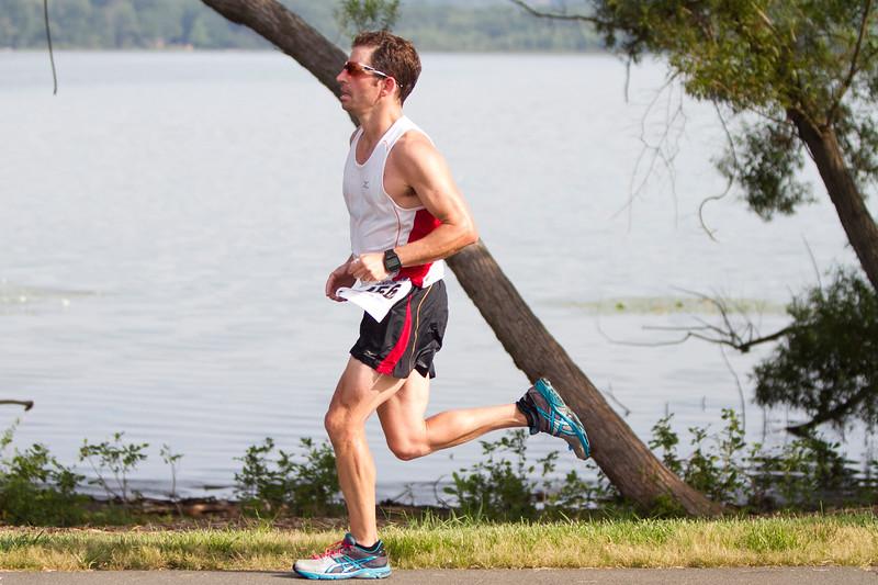 marathon:12 -496.jpg