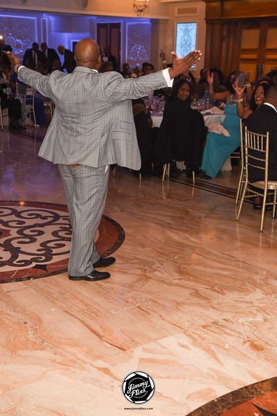 HAITIAN SOCIETY SCHOLARSHIP & DINNER DANCE 2020  (71).jpg