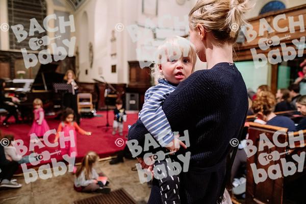 © Bach to Baby 2019_Alejandro Tamagno_Borough_2019-12-03 011.jpg