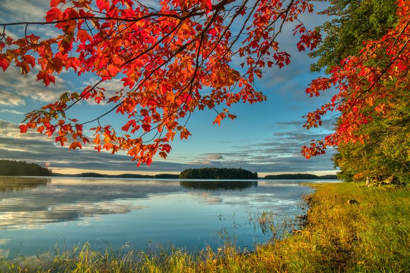 Kejimkujik Nova Scotia 2019-20.jpg