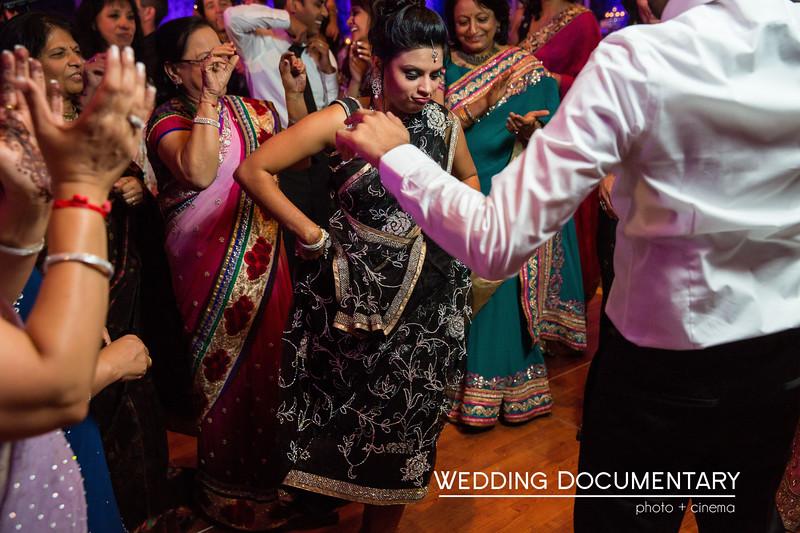 Rajul_Samir_Wedding-1421.jpg