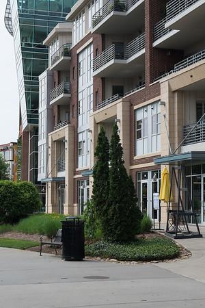 Greenville, SC 2014