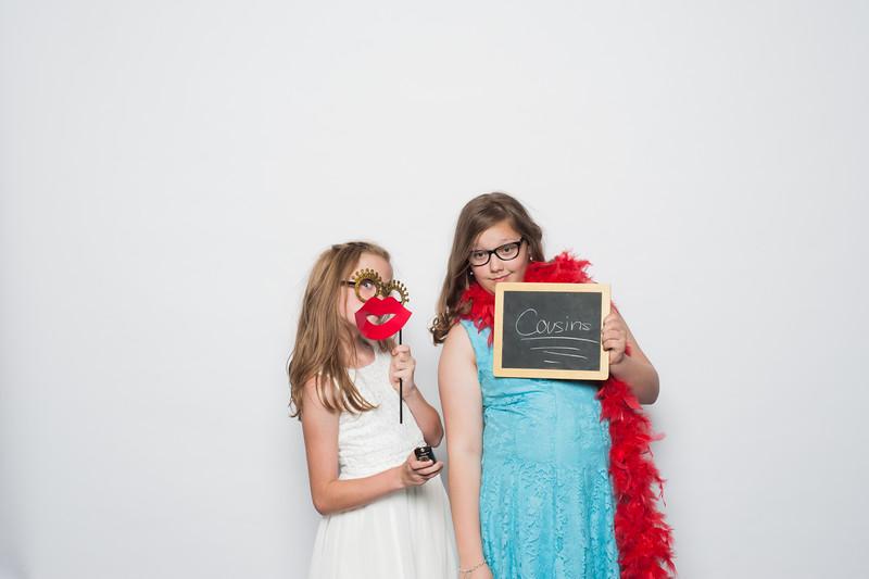 Jordan + Delton Photobooth-168.jpg