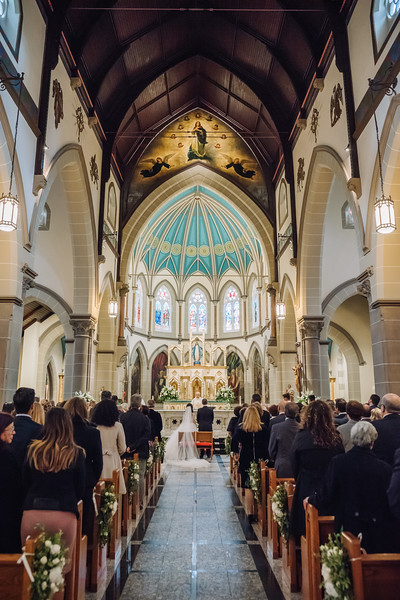 2018-10-20 Megan & Joshua Wedding-393.jpg