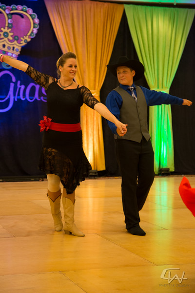 DanceMardiGras2015-0107.jpg