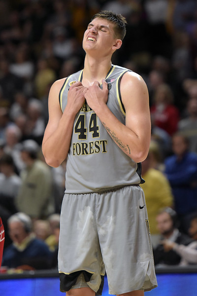Dinos Mitoglou drenched with sweat.jpg