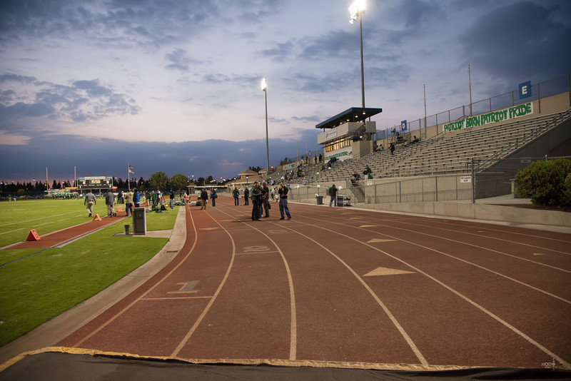 Clovis High School 2012 (160 of 602).jpg