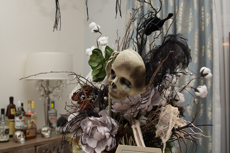 Halloween 2018 (1 of 144).jpg