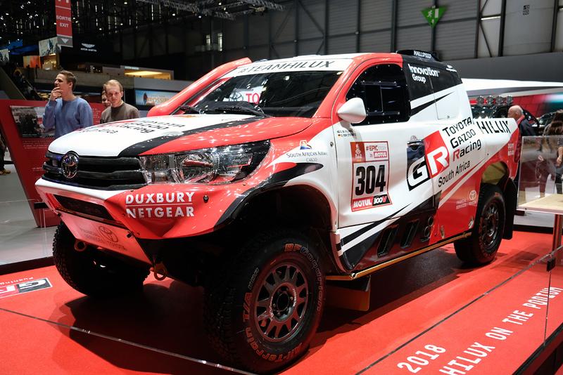 Toyota Hilux Dakar.jpg