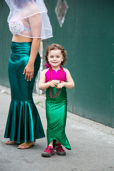 MermaidParade2017-0581.jpg