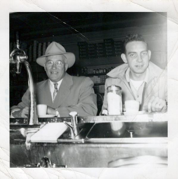 1940s someone and Hollis Mudge.jpeg
