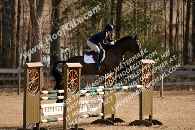 140209-USEA-Horse-Trial