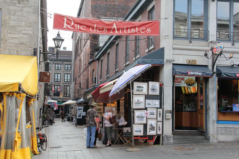 Montreal 2011-211.jpg