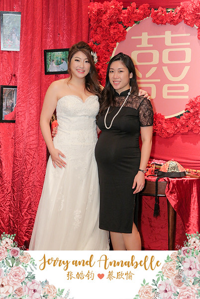 Vivid-with-Love-Wedding-of-Annabelle-&-Jerry-50269.JPG