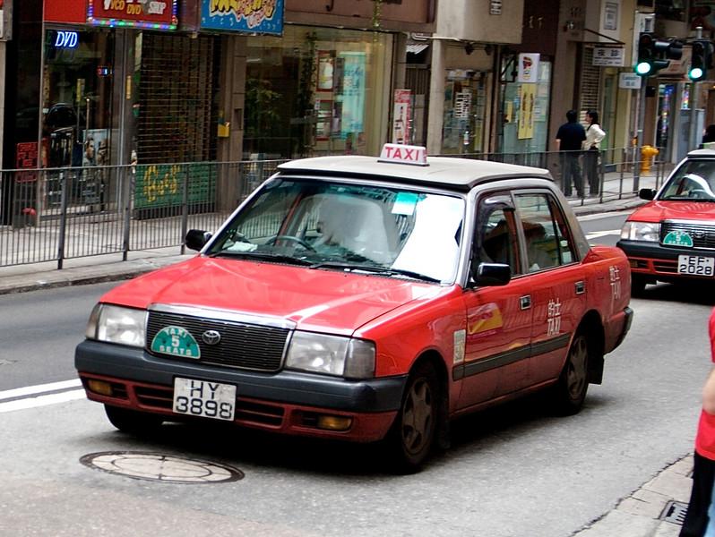HongKong  204.jpg