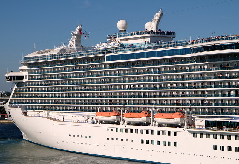 Cruise 03-06-2016 187.JPG