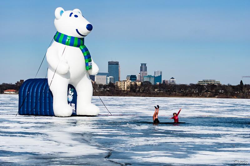 Polar Bear Plunge Minneapolis-19.jpg