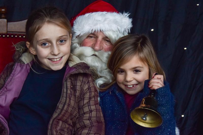 Kerstmarkt Ginderbuiten-297.jpg