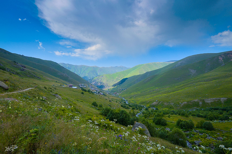 Landscape-077.jpg