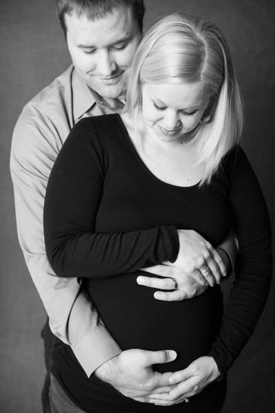 Wojciechowski Maternity-18.jpg