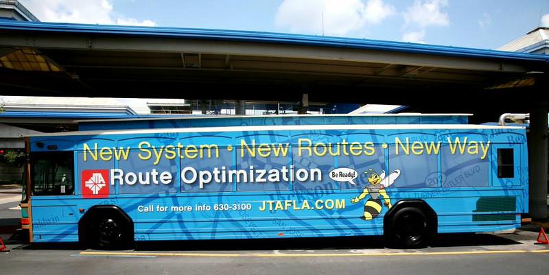 JTA bus advertising.jpg