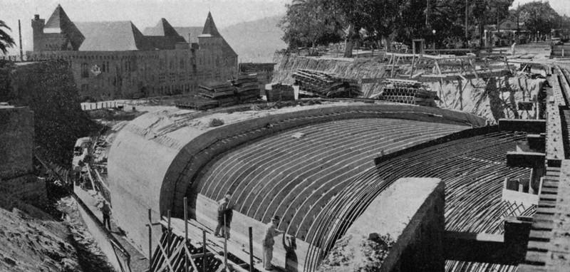 1935-11-CAHiPub-3a.jpg