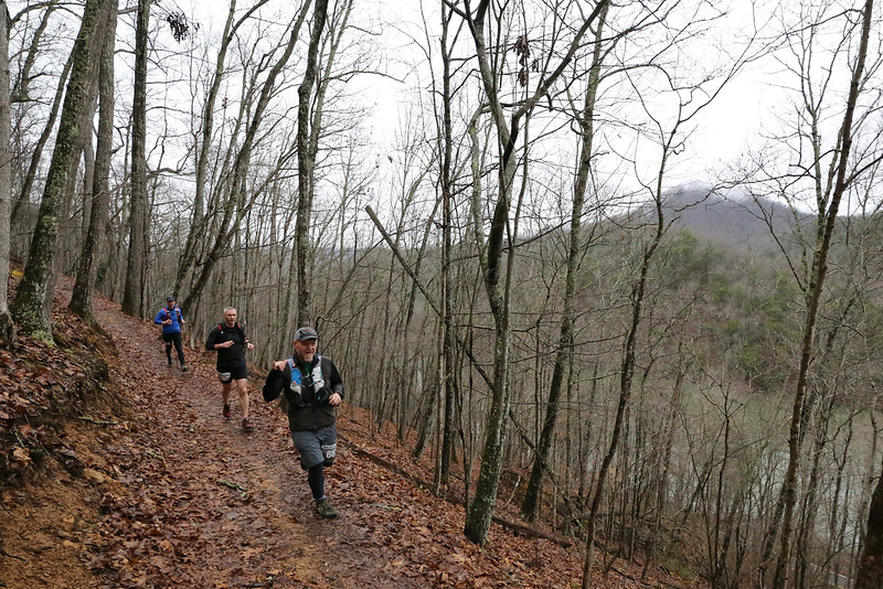 HungryMother25K_OnTheClyburnTrail_4851.jpg