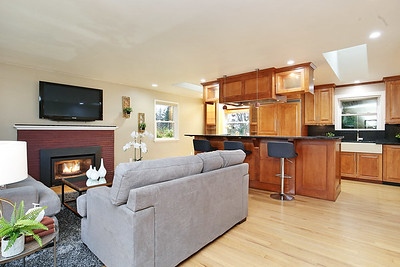 12515 2nd Ave NW, Seattle