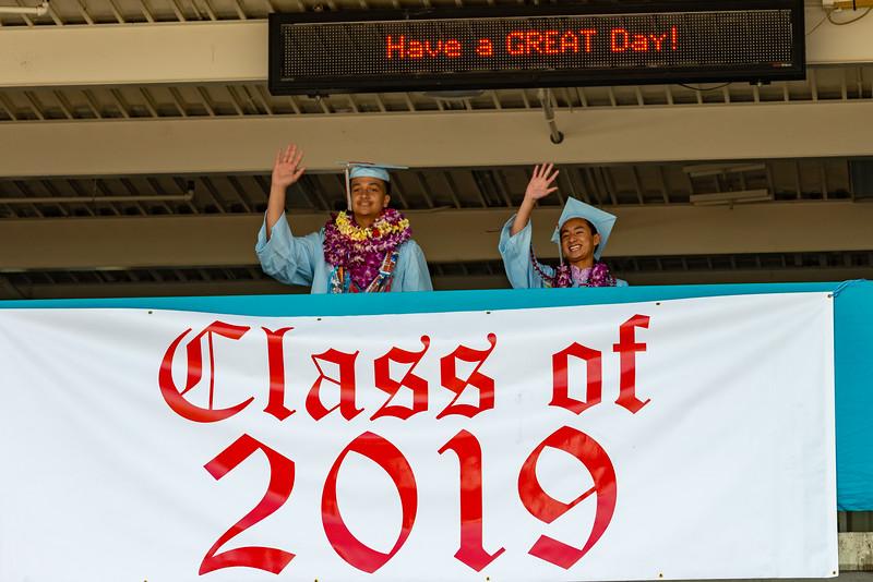 Hillsdale Graduation 2019-10006.jpg