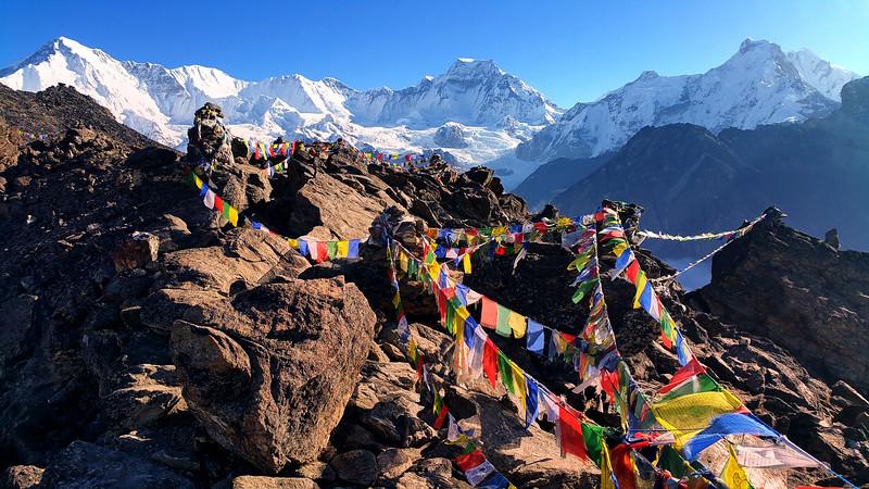 Nepal - EBC - 20180617_070222 (1)_1.jpg