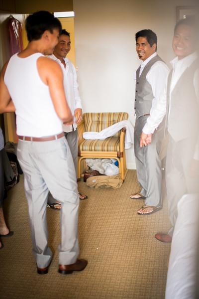 JA Wedding 9-20-13