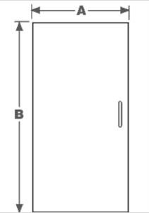 singledoor.png