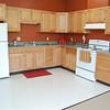 AW Richards 303 1BR, Kitchen