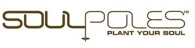 SoulPoles_logo.jpg