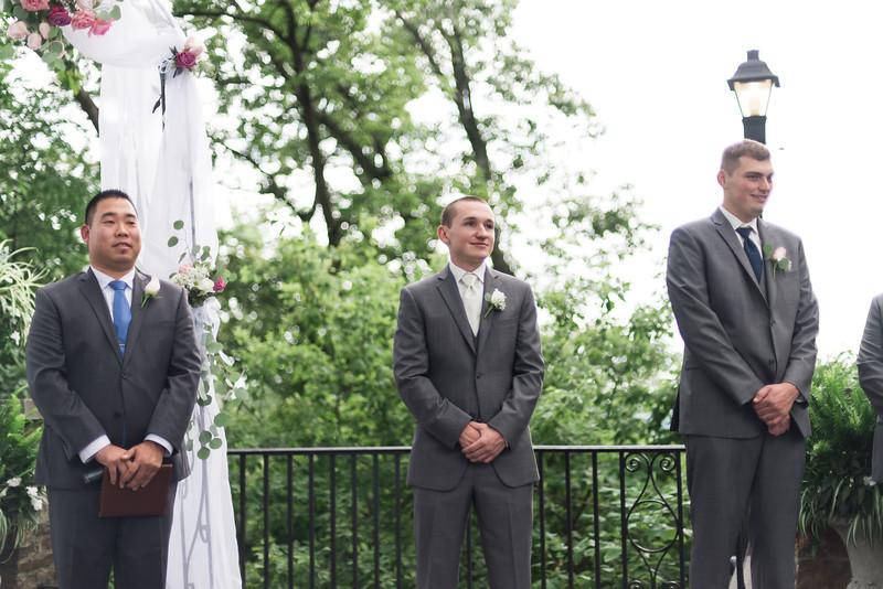 MACY & TIM WEDDING-137.jpg