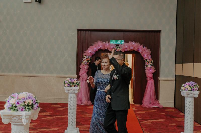 Choon Hon & Soofrine Banquet-171.jpg