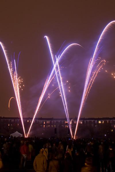 weaversfieldfireworks-6.jpg
