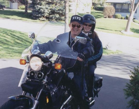 Andi_Rick_Motorcycling.jpg