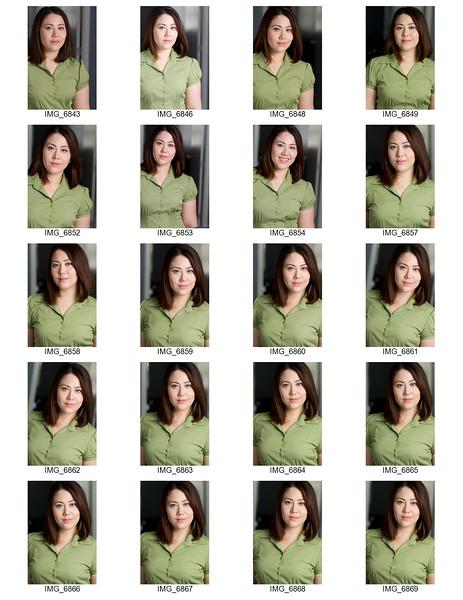 Elise Proof Sheet-1.jpg
