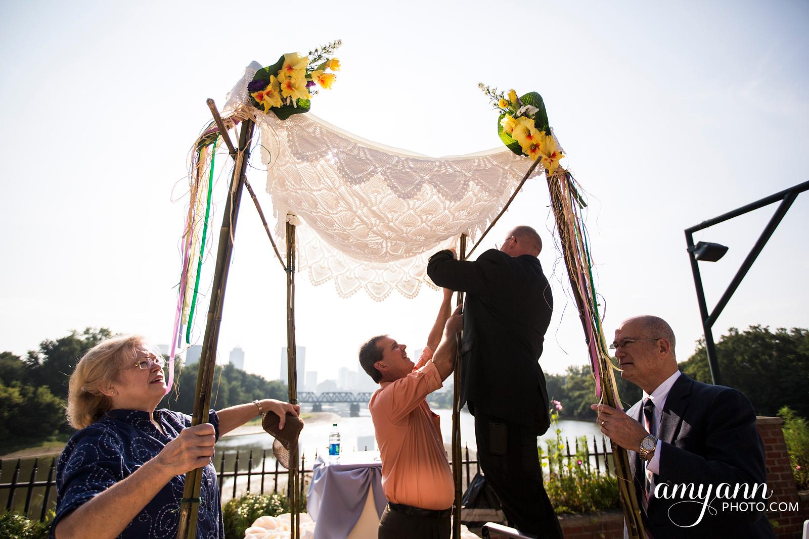 meganben_weddingblog_0003