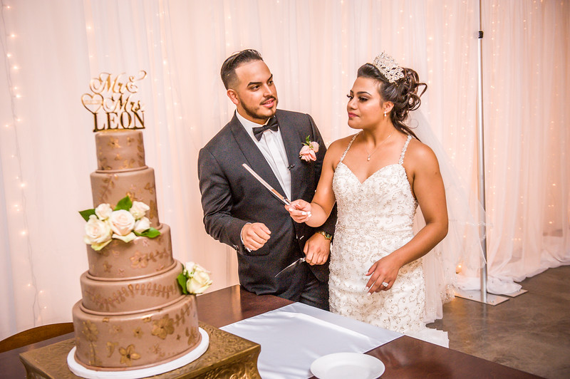 Valeria + Angel wedding -818.jpg