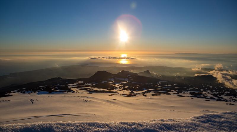 Snæfellsjokull-62.jpg