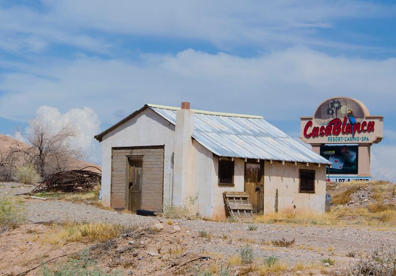 Casa Blanca Resort  shack 0757.jpg