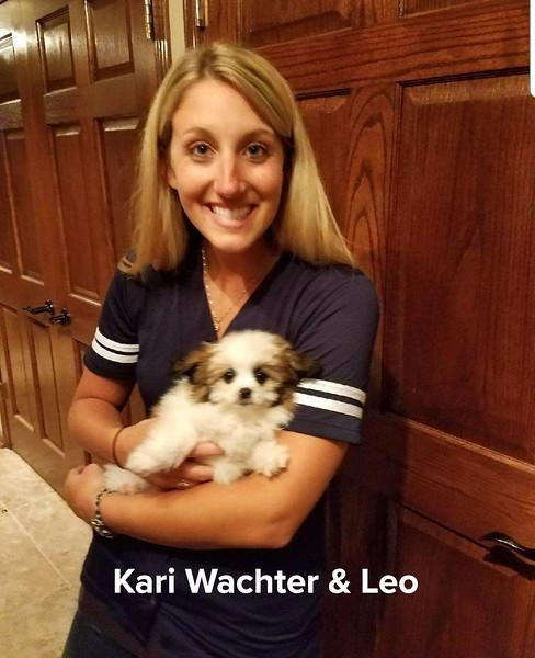 Kari Wachter - Leo.jpg