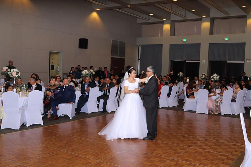 A&F_wedding-556.jpg